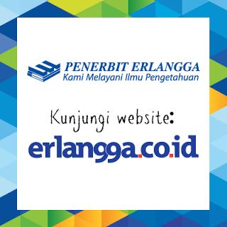 erlangga.co.id
