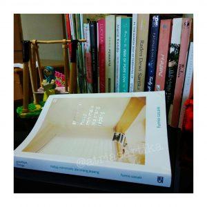Atriasartika - Buku Hidup Minimalis ala orang Jepang