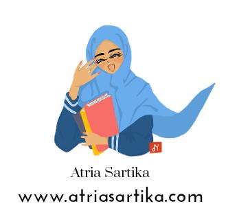 AtriaSartika